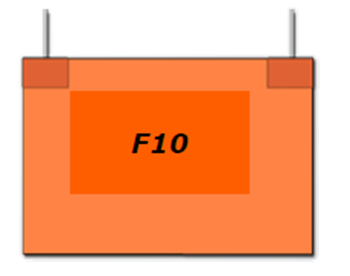 Silicon Rubber F10