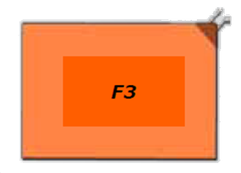 Silicon Rubber F3