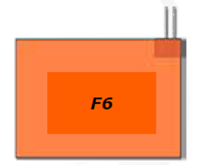 Silicon Rubber F6