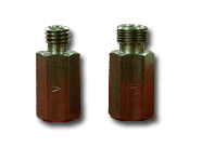 Thermocouples Accessories