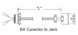 Extension Assemblies