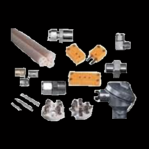 Thermocouples Accesories xtra