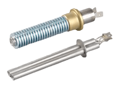 Cartridge Type Thermocouples